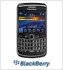 Blackberry Repairs Dunfermline